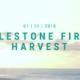 Tropizen first harvest